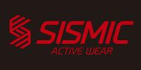 SISMIC