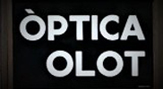 Optica Olot