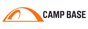 campbase