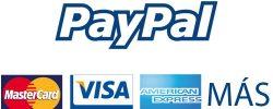 paypal-pagos