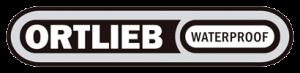 Ortlieb-wateproof-logo